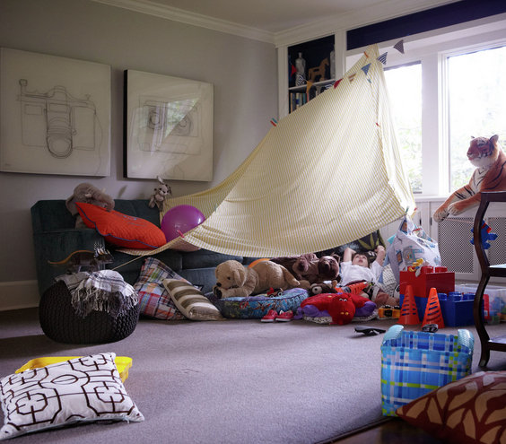 living room fort ideas transform a corner amazing blanket fort ideas real simple 13395