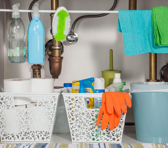 bathroom-cleaner-strategy