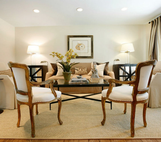 Superior Related Images. 33 Modern Living Room Design Ideas. Transitional Formal . Part 8