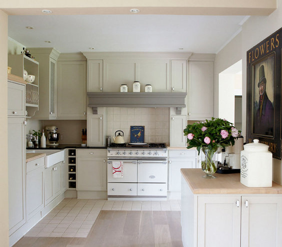 Amazing Simple Kitchen Decorating Ideas awesome simple kitchens decor modern on cool fresh with simple kitchens house decorating Neutral Zones