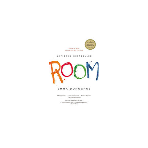 room by emma donoghue room by donoghue 11 books you need to read before 28509
