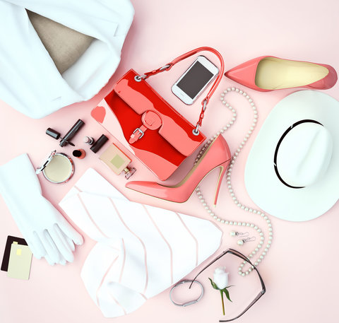 68ba8e637532 8 Fashion Apps That Make Getting Dressed (and Looking Good) Every ...