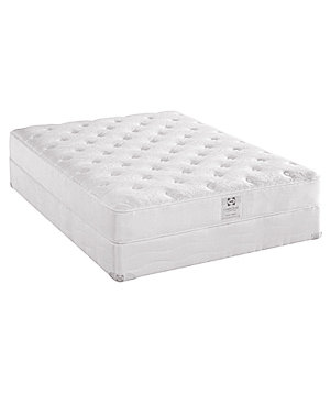 A New Mattress 6 Doctor Recommended Remedies To Relieve