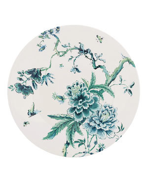 chinoiserie white by jasper conran for wedgwood 27