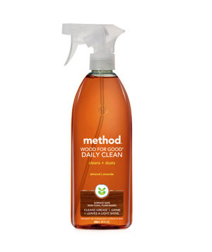 The Best Spray Cleaner For Every Surface Real Simple