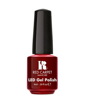 The best nail polish brands real simple for Best carpet brands to buy