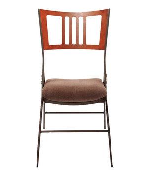Most fortable 6 fortable Folding Chairs