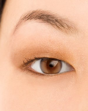 for smaller eyes  easy eye makeup looks for day and