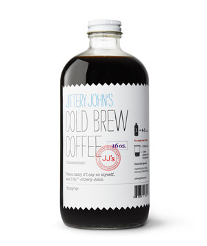 Extraordinary Cold Brew Coffee Finds | Real Simple