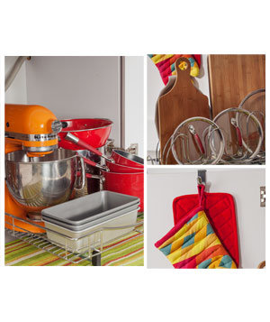 Organize Pots & Pans The Tricks  Easy Underthesink. Beautiful Living Rooms Images. Chesterfield Living Room Ideas. Living Room Wall Units. Cream And Brown Living Room Ideas. Cheap Furniture Living Room Sets. Living Room Sets With Free Tv. Grey Floor Living Room. Second Hand Living Room Furniture