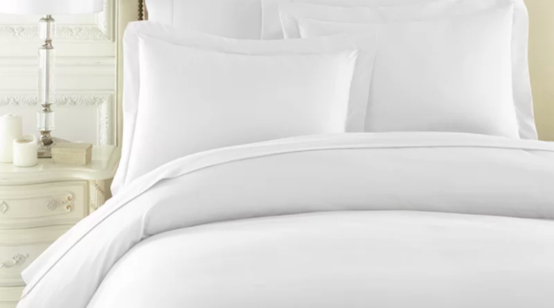 Wayfair Sale Bedding