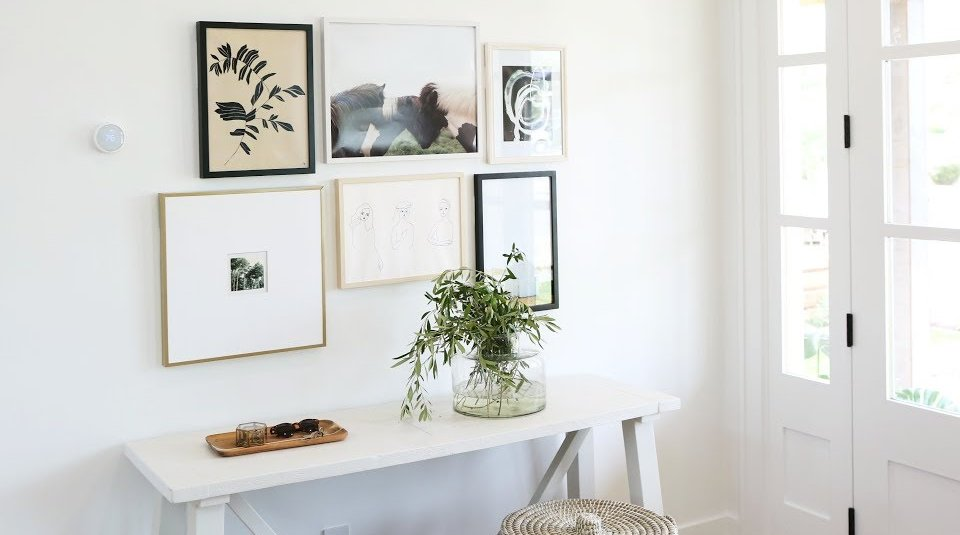 Best Places to Shop for Art Online