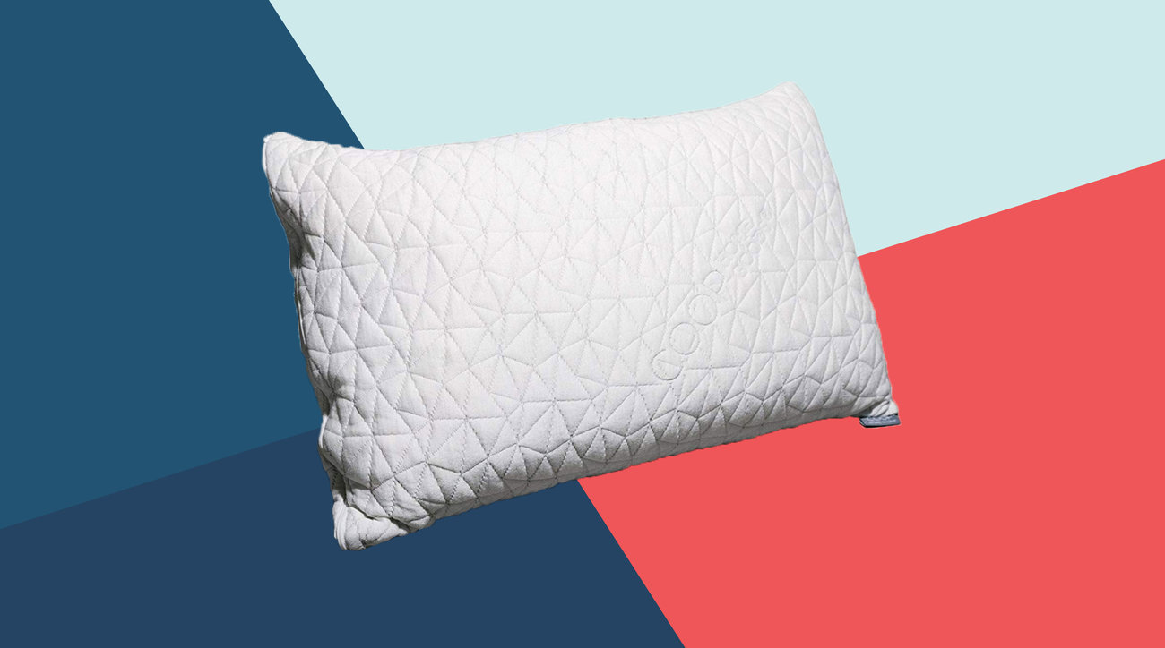 Tout: 8 Incredible Bedding Deals From Amazon's Presidents' Day Sale That Will Save You Tons
