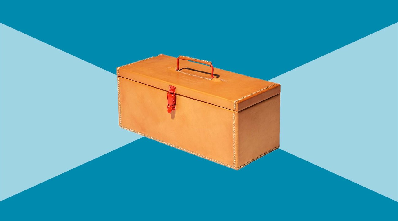 The Best Gifts for Men–Our Top 22 Ideas for Every Type | Real Simple