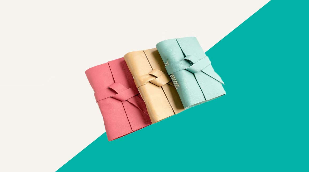 The Best Gift Ideas for Women This Year