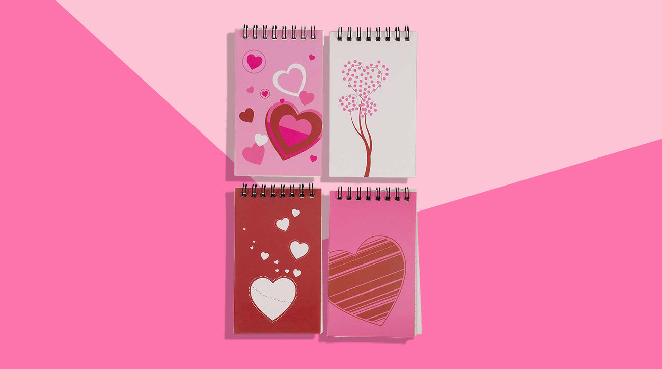 Valentines Day Ideas for Kids to Take to School