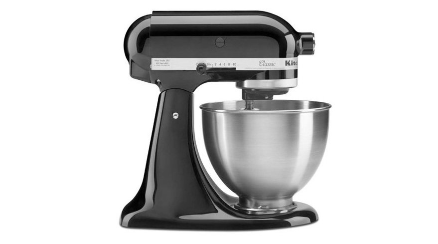 KitchenAid Walmart