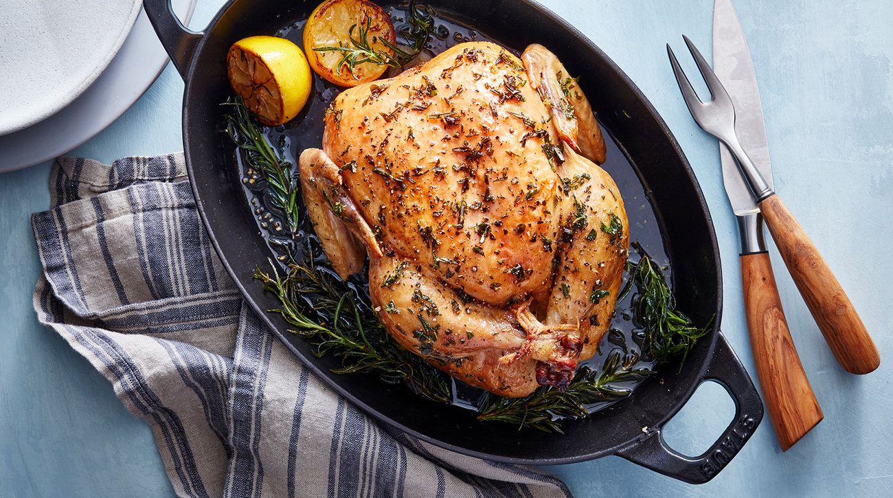 lemon-herb-chicken-herb-roast-tout