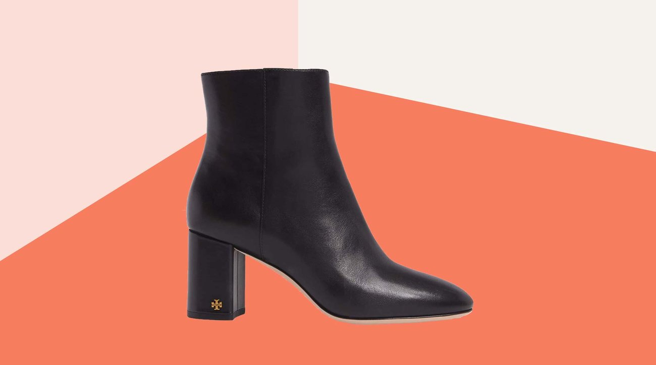 Nordstrom Fall Boots Sale Tout  (Nordstrom Fall Sale)