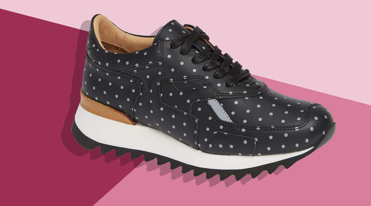 women-have-everything-pronto-sneaker-nordstrom