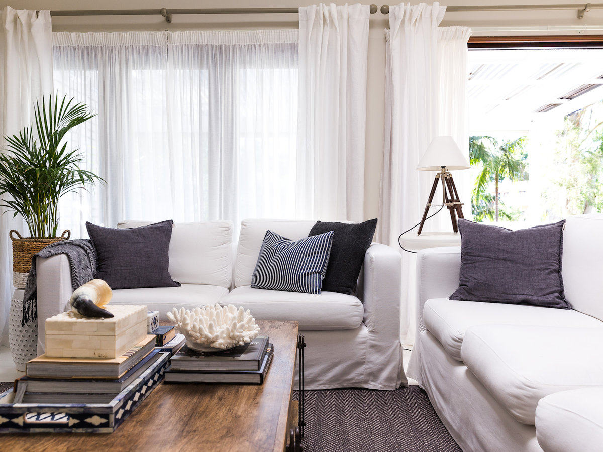 What is better than blinds or curtains, tips from professionals