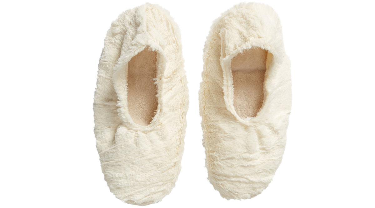 Nordstrom Anniversary Sale 2018 Lavender Scented Slippers