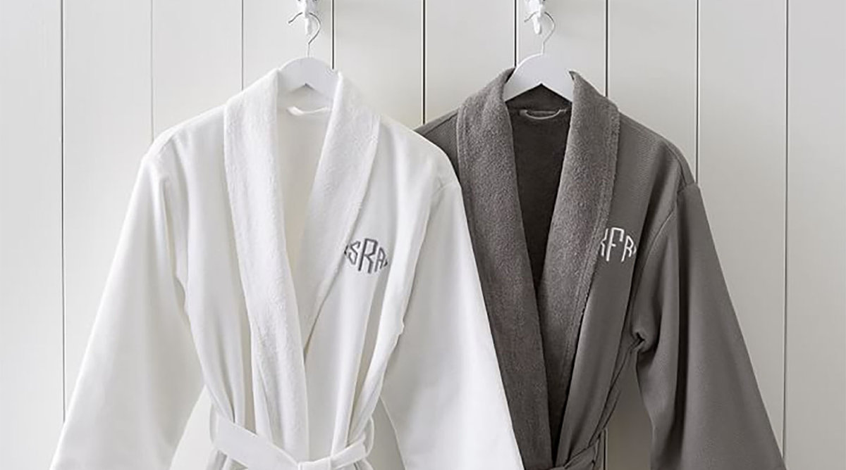 20 Great Wedding Gift Ideas Real Simple