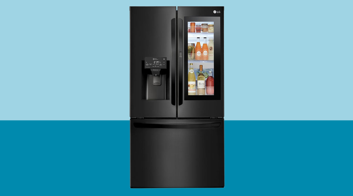 Black Friday and Cyber Monday Deals on Household Appliances
