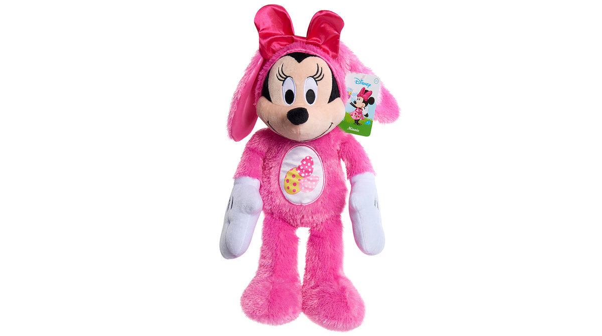 72894a28cbf 30 Adorable and Fun Easter Gifts Kids Will Actually Want