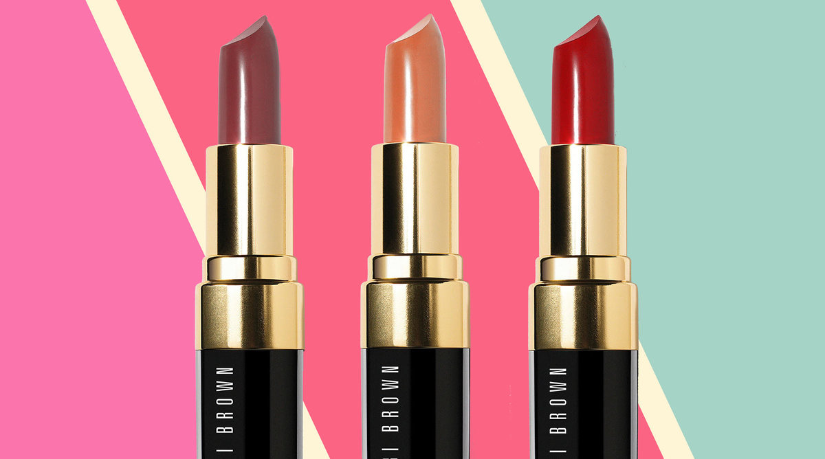 Image result for Free Clinique Lipstick And Magazine Freebies