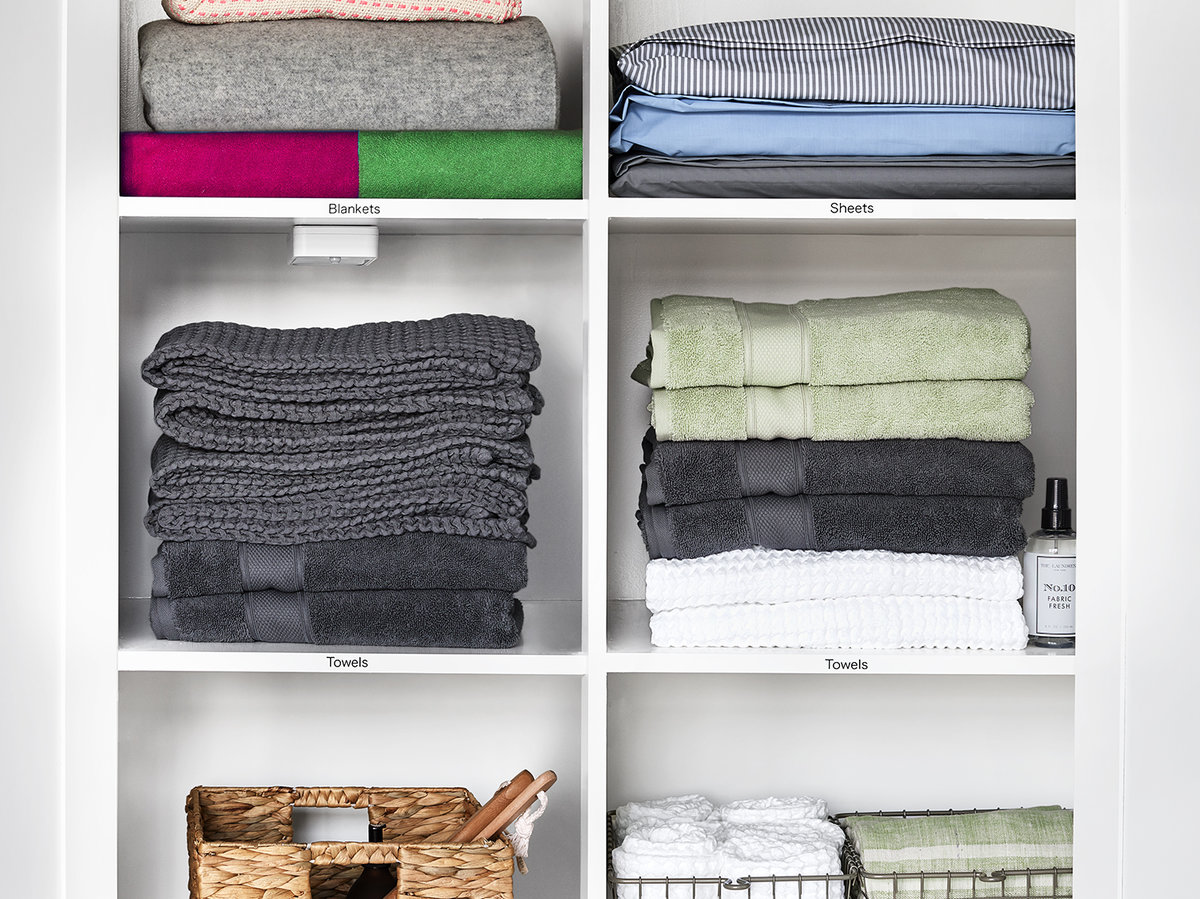 Easy Cleaning And Home Organizing Tips Real Simple