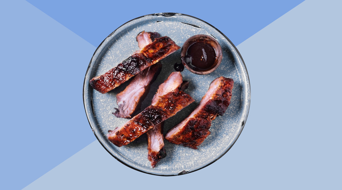 Your Guide to the Most Popular Cuts of Pork—And How to Cook Them to Perfection