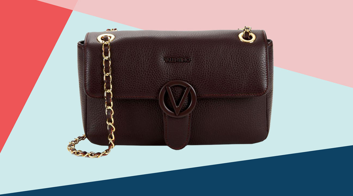 Designer Bags for Presidents Day Sales