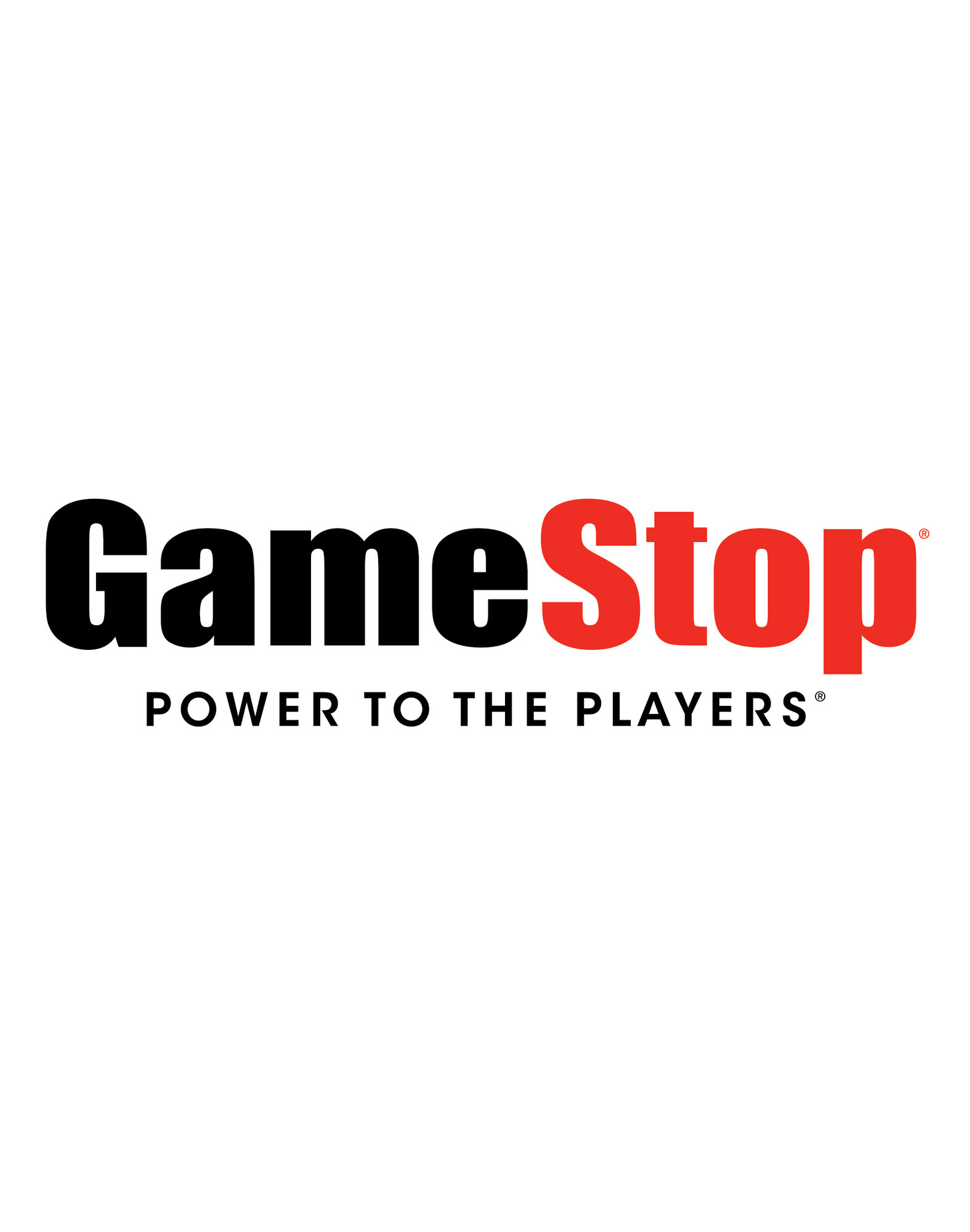 GameStop | Holiday Return Policy Guide | Real Simple