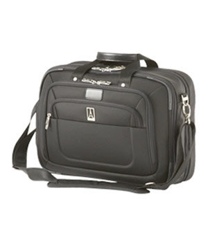 Best for Business Travel | The Best Rolling Luggage | Real Simple