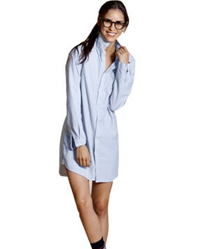 8 Pairs of Cute and Comfy Pajamas | Real Simple