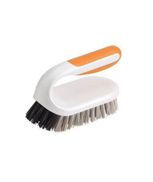 best small scrubber the best bathroom cleaning products real simple - Best Bathroom Cleaning Products