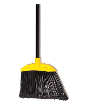 Best Broom For Hardwood Floors must have items for spotless floors Photo