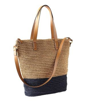 6 Cute Tote Bags for Spring and Summer | Real Simple