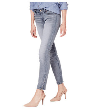 8 Best Jeans for Women | Real Simple