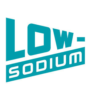 low-sodium"