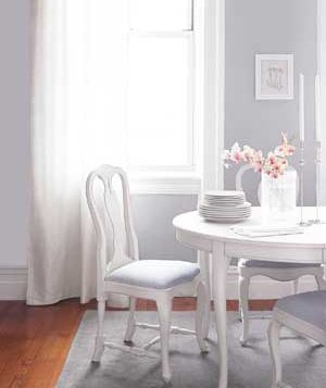 timeless home decorating tips - Home Decor Tips