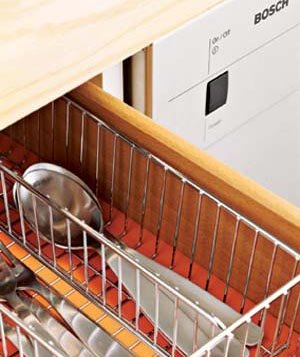 Divide Drawers Drawer Organizers