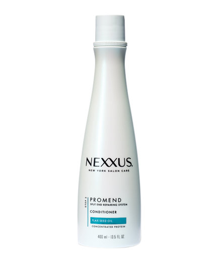 Nexxus New York ProMend Restoring Conditioner