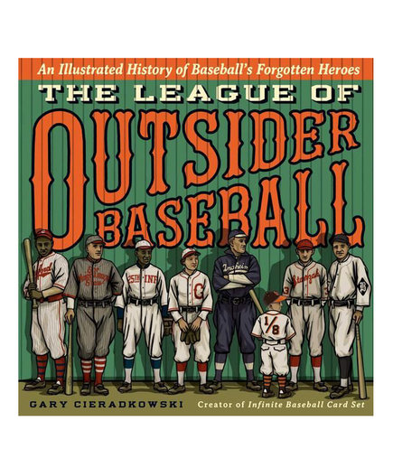 outsider-baseball-book