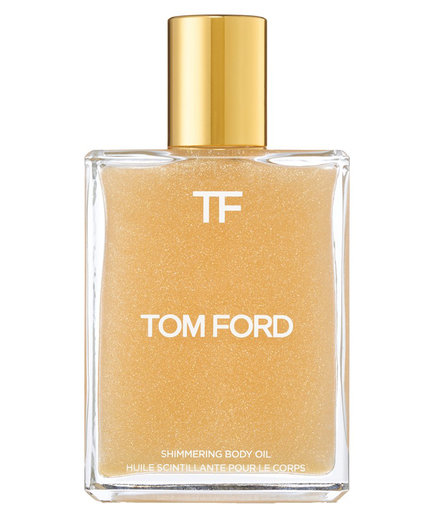 Tom Ford Shimmering Body Oil