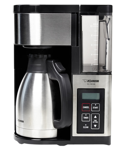 the best drip coffeemakers real simple. Black Bedroom Furniture Sets. Home Design Ideas