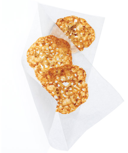 Clone of Drop-and-Bake Lace Cookies (CC2015)