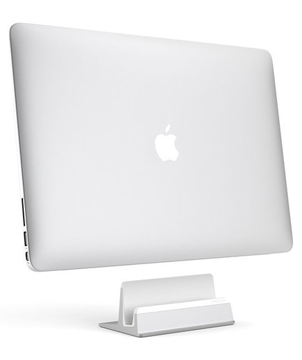 KRADL Air Vertical Stand for MacBook Air