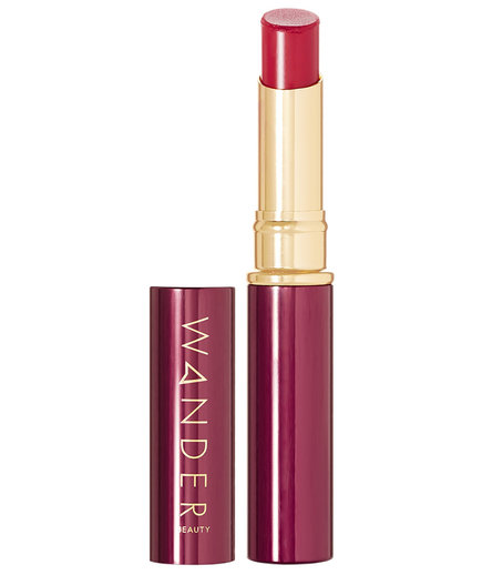 Wander Beauty Love Lock Hydrating Lip Gel